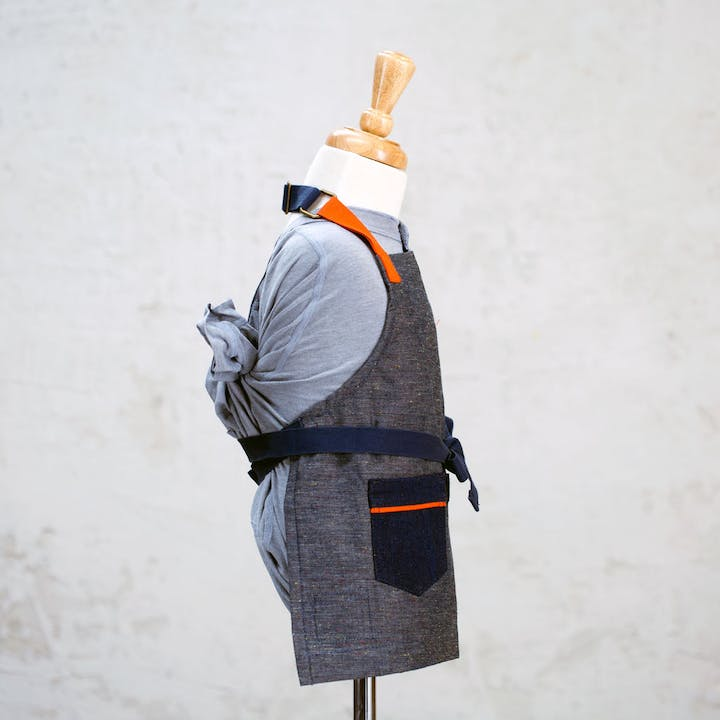 Tastemade Exclusive Apron
