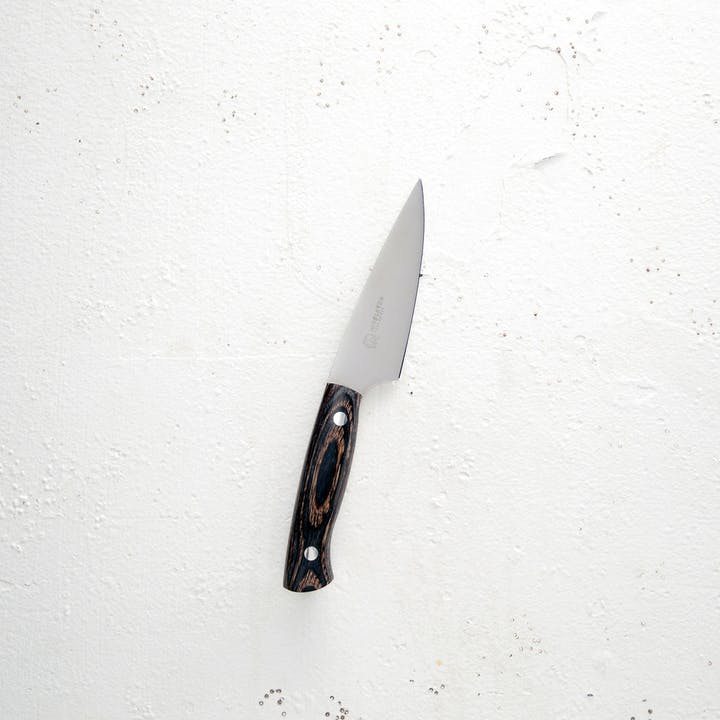 4-In. Paring Knife