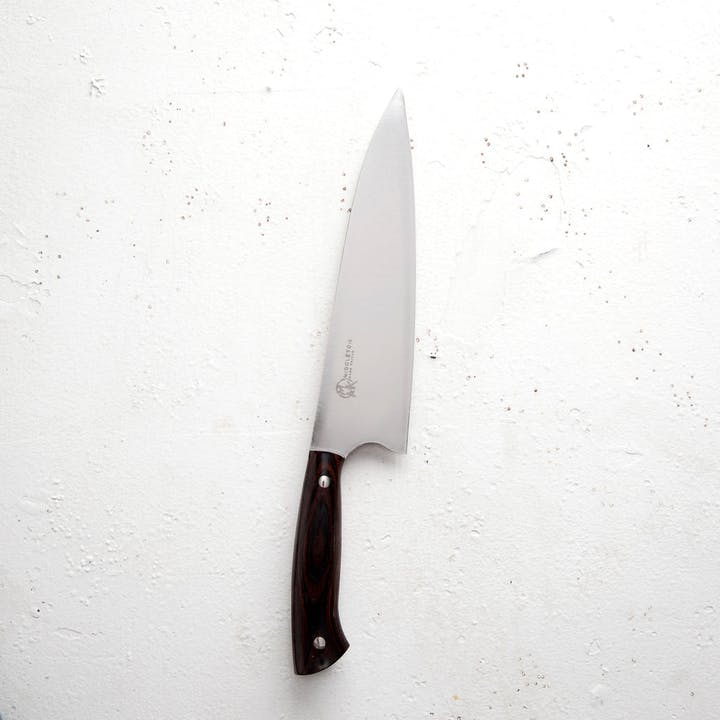 8-In. Chef's Knife