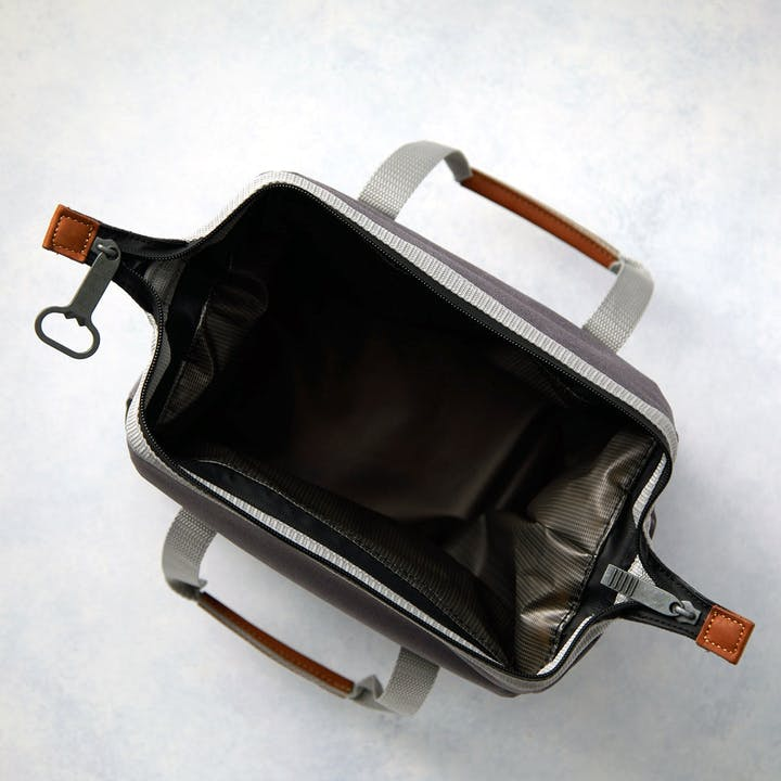 Barebones Living Pathfinder Cooler