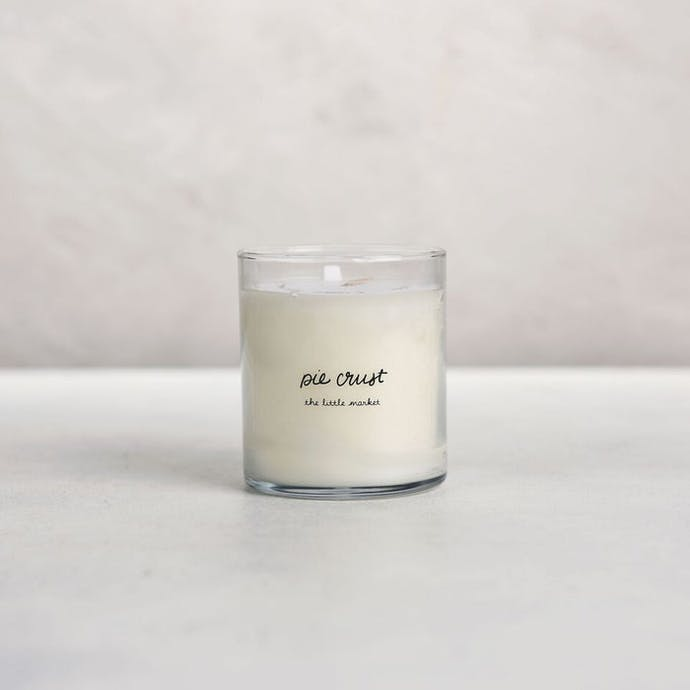 Soy Blend Candle