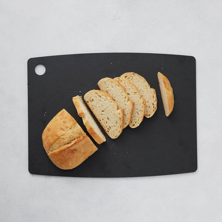 Kitchen Series Cutting Board