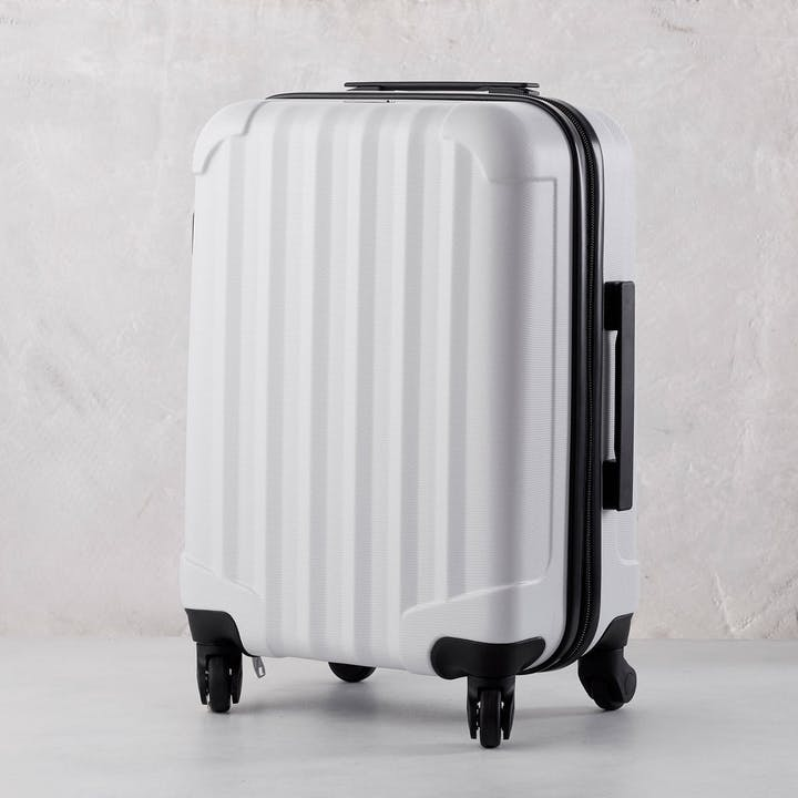 Aerial Hardside Carry-On Luggage