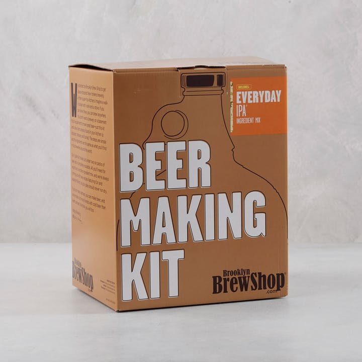 Everyday IPA Kit