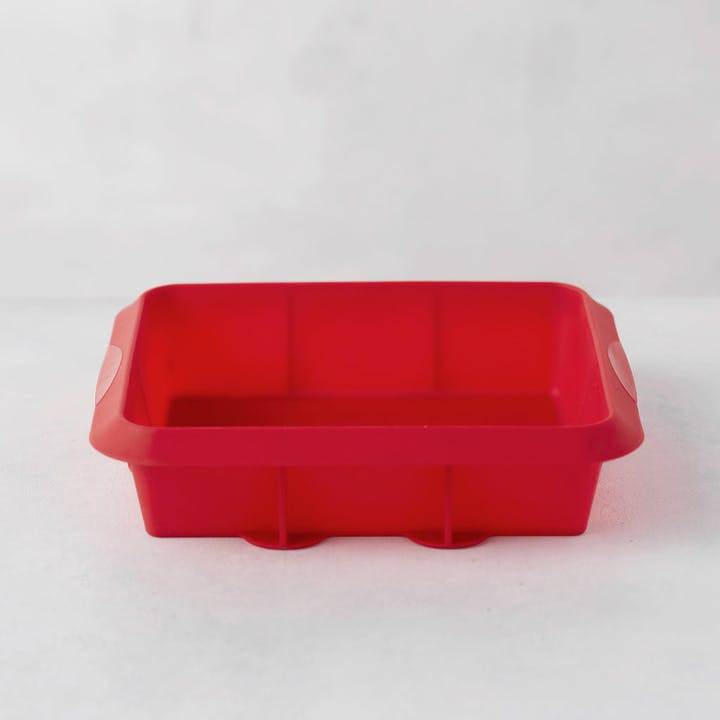 Square Baking Mold
