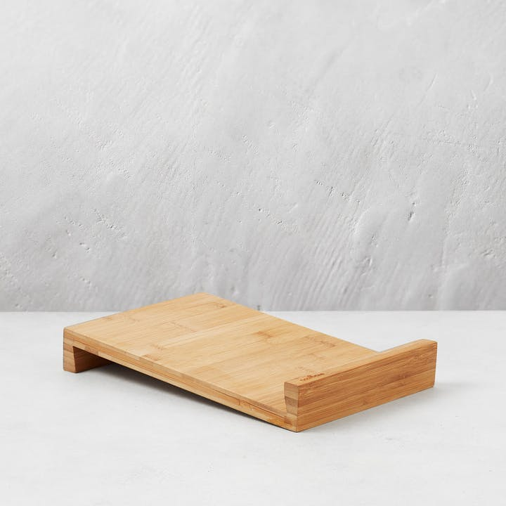 Must-Have Cutting Board