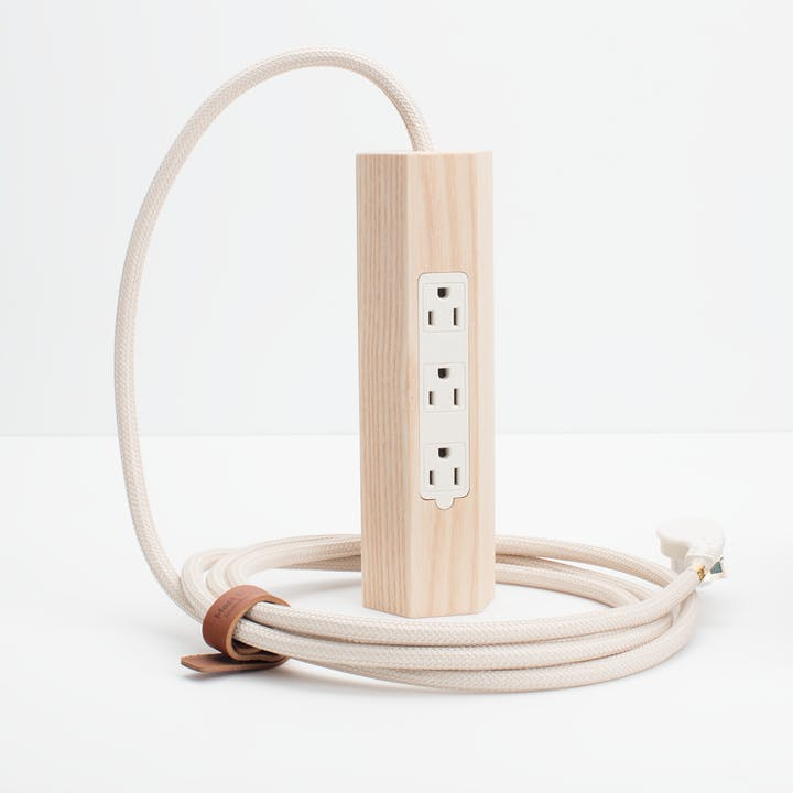 Niko Extension Cord