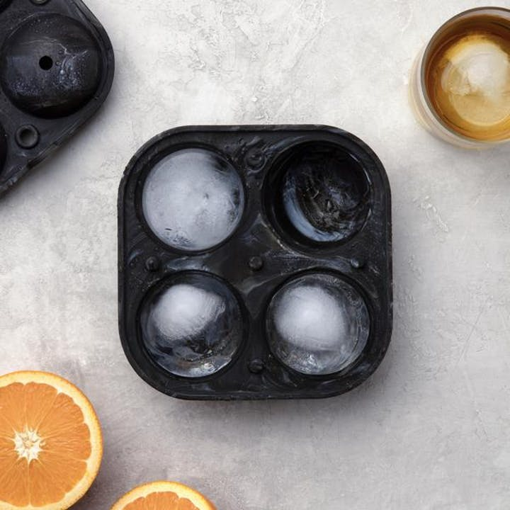 Everyday Ice Tray Set